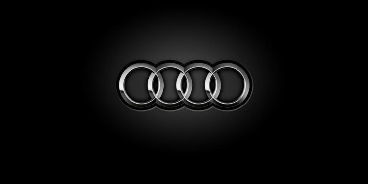 Audi Club (South Africa)