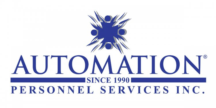 Automation Personnel Services