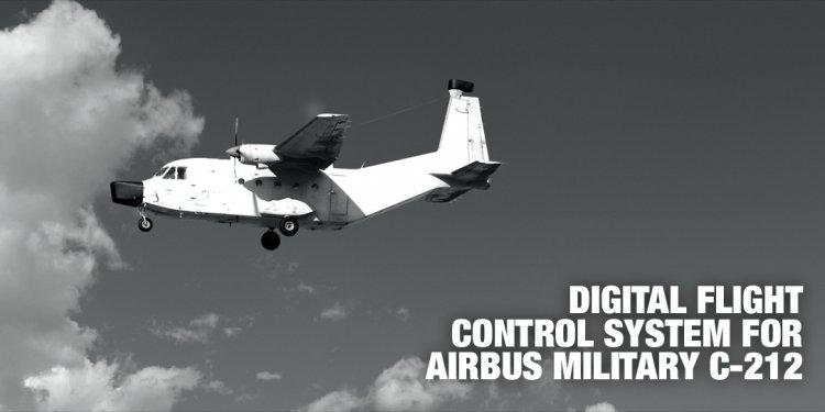Autopilot Systems, Avionics