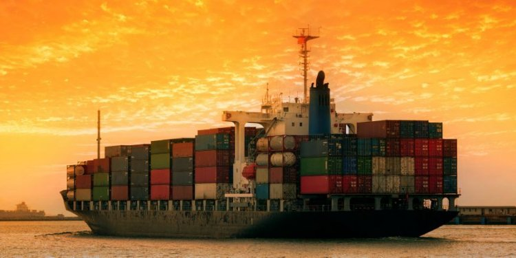 Marine Diesel Engines and