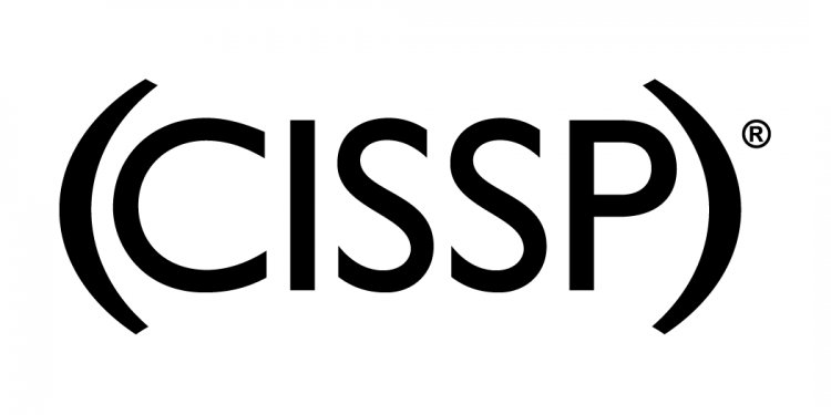 Cissp access control systems
