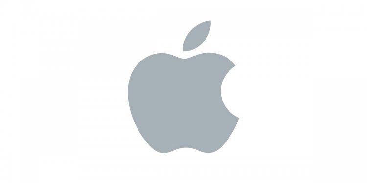 IPad in Business - IT - Apple