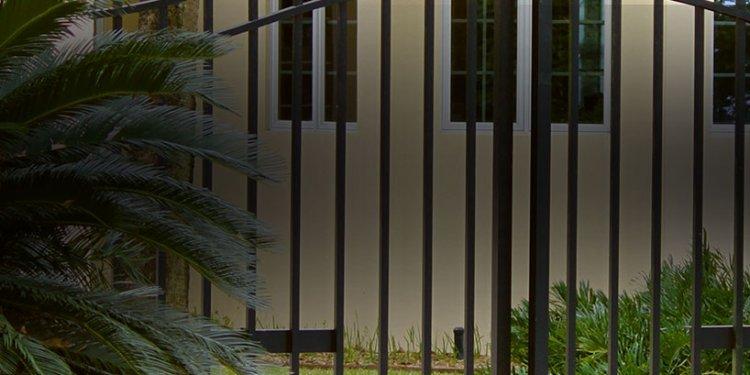 Multicode garage door openers