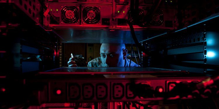 Pentagon Aims to Revamp Global