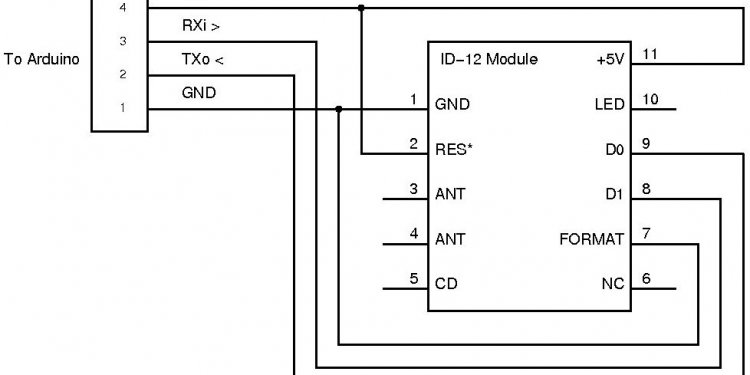 ID-12 schematic as JPG: