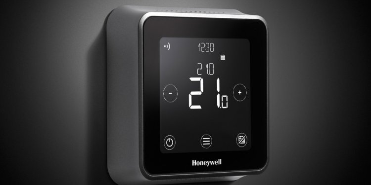 Honeywell launches