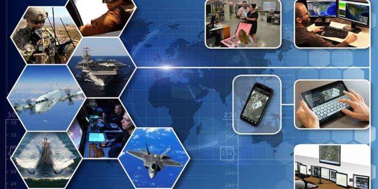Ultra Electronics | Business