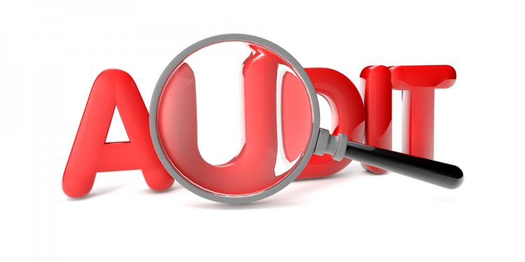 What is Auditing and Why is it