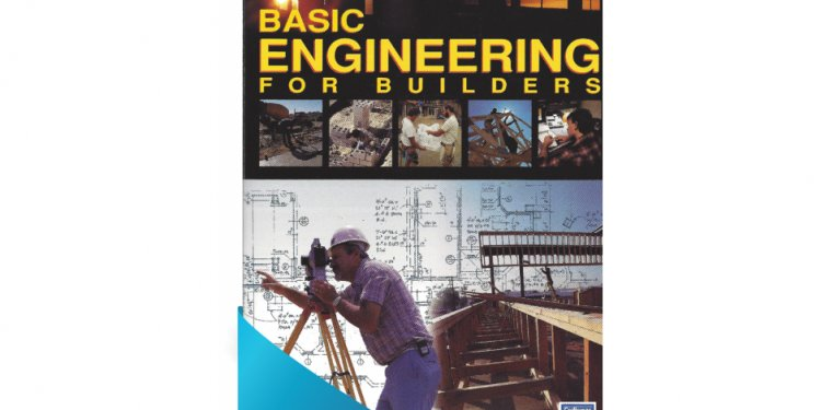 Control Engineering Textbook PDF