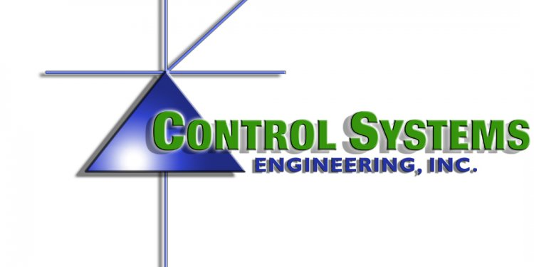 Engineering Control Systems