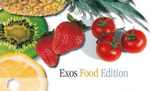 Exos food edition small