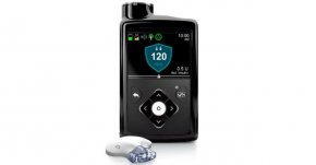 FDA Approves MiniMed 670G System – World's First Hybrid Closed Loop System | Medtronic Diabetes, Between the Lines