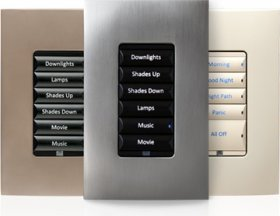 lighting_scenes_multiple_keypads