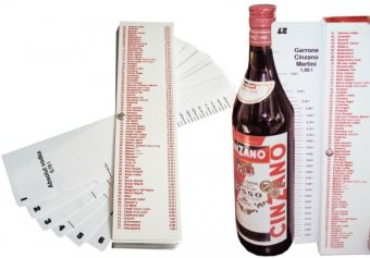 liquor-inventory-control-drink-ruler