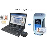 MiY Security Manager