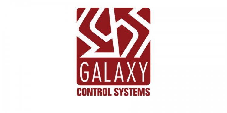 Systems Galaxy Access Control