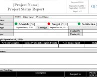 Change control System project Management