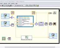 Control Systems using MATLAB