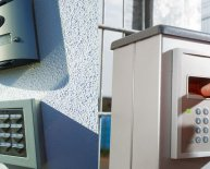 Residential Access Control Systems