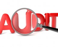 What is internal control system in Auditing?