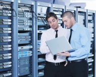 What is system Integrators?