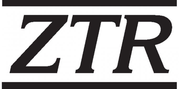 ZTR control Systems